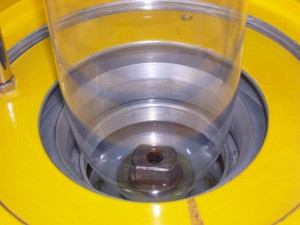 materiales FIBC big bag saco rafia industrial polietileno baja densidad